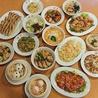中華レストラン 胡弓 南千住店のおすすめポイント3