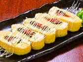 茄子美のおすすめ料理2
