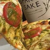 KURAND SAKE MARKET くらんど 渋谷店のおすすめ料理3