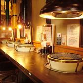 熱烈焼肉 御幸食堂の雰囲気3