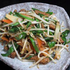 中華料理 東陽のおすすめポイント1