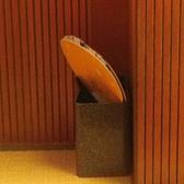 神戸ちゃんこ部屋の雰囲気3