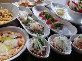 Bammnchi ばむんちのおすすめ料理3