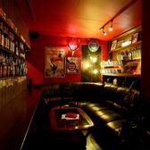 CAFE居酒屋 トリガー TRIGGERの雰囲気2