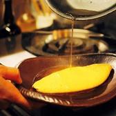 炭火焼鳥 8 えいとのおすすめ料理2