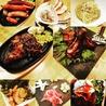 Ohana Kitchenのおすすめポイント2