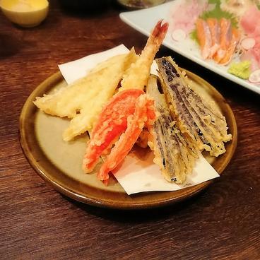 魚きち 茅場町店のおすすめ料理1