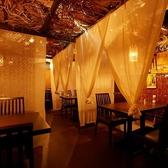 ハワイアン居酒屋 マハロ MAHALOの雰囲気2