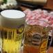 北海道でしか飲めないビール「THE PERFECT CLASSIC」