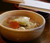 炭火串焼台所 ちっきんのおすすめ料理3