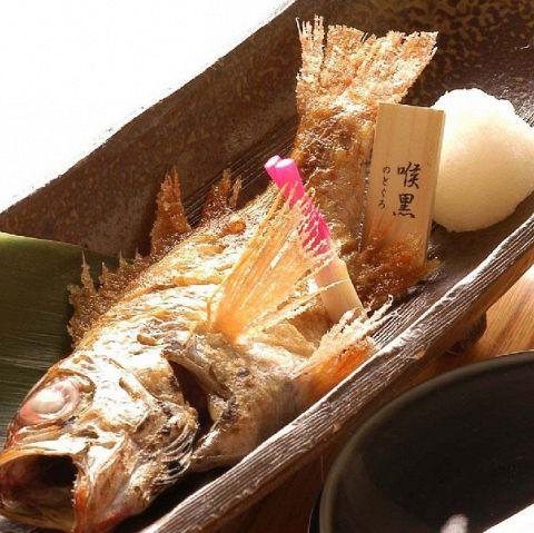 出会いと別れの季節到来!東京駅・八重洲口周辺の歓送迎会に使いたいうまいお店