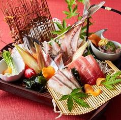 博多もつ鍋・ちゃんこ たんと 札幌すすきの店のおすすめポイント1