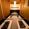 和食郷土料理 個室居酒屋 へぎ蕎麦 村瀬 本町店のおすすめポイント2