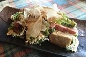 生田 BINGO ビンゴのおすすめ料理2