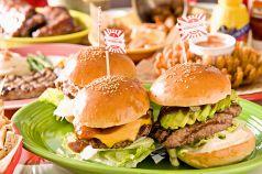アメリカンレストラン イーワイズの写真
