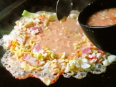 RYO磨亭のおすすめ料理2