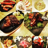 Ohana Kitchenのおすすめ料理2