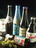 地ビール厨房 COPA 町田店 町田駅のグルメ