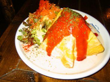 GB's CAFE 富山大学前店のおすすめ料理1