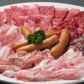 牛藩 鴨部店のおすすめ料理1