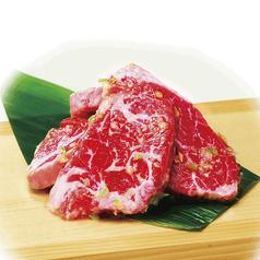 牛角 横浜鶴屋町店のおすすめ料理1