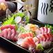 横浜中央卸売市場から直送した新鮮鮮魚◇