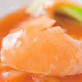 中国料理 天安門のおすすめ料理2