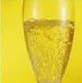 【宴会オプション 3】スパークリングワイン 1本:1620円