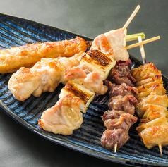 アオゾラダイニング Aozora DININGの写真