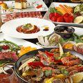 フェリーチェ Feliceのおすすめ料理1