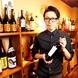 和食に合うワインを仕入れました!