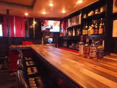Bar Aira の写真