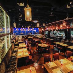 カフェ レガート CAFE Legato 渋谷の写真