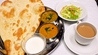 ヒマラヤン ネパール食堂のおすすめポイント1