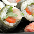 ご自宅で和楽心の味はいかがでしょうか。職人が握るお寿司、特選巻き寿司から、うな重、一品料理まで、幅広くご用意ございます。