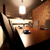 居酒屋 日本一 別宴邸の雰囲気2