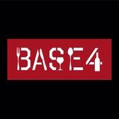 BASE4 ベースフォー 栃木のグルメ