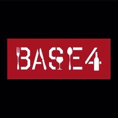 BASE4 ベースフォーの写真