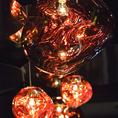 現在ヨーロッパで注目されているデザイナー「TOM DIXON」の照明
