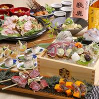 御茶ノ水周辺で会食や接待などに是非ご利用ください!