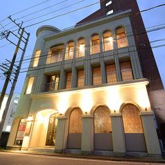 鬼りゅう 太田南口店の雰囲気1