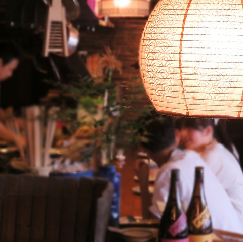 鍛冶屋の夜ノ焼魚 おさ和風゛(かじやのよるのやきざかな おさわがせ)
