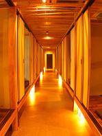4,6,8…100名迄の完全個室