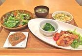 ドクターズカフェ カムのおすすめ料理2