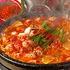 石鍋で作る博多もつ鍋 石もつ鍋 と 生馬刺し【HAKATA 109×2 トクトク】
