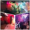 karaoke場 Sound カラオケ場サウンドのおすすめポイント2