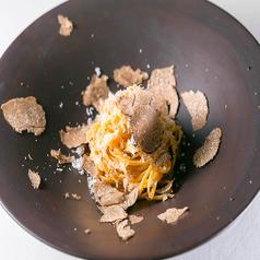 イタリア料理 タニーチャ Tanicha