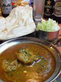 インド料理 I-N kitchenのおすすめ料理2