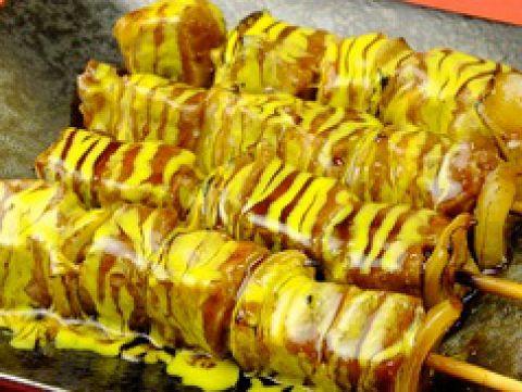 北海道の名物は?おすすめ料理・B級グルメ・人気 …