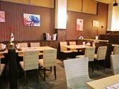 桜宮珈琲の雰囲気3